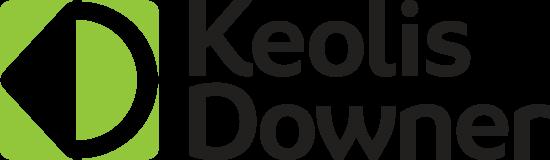 Keolis Downer