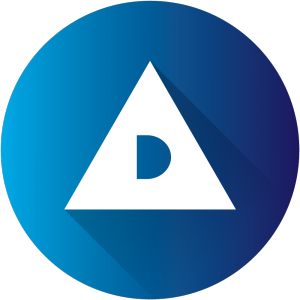 Agile Digital Logo - David Elliot