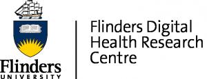 Flinders - Anthony Maeder