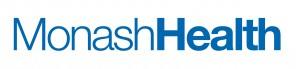 Monash Health Logo - Erwin Loh