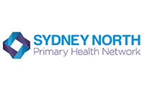 Sydney North Primary Health Network