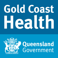 gold coast health