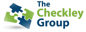 the-checkley-group-logo