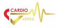 Cardio-Jenic 11850511 WhiteColor