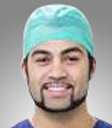 Dr-Alexius-Taylor-Julian-112x128