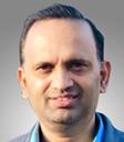 Dr-Sandeep-Reddy-112x128