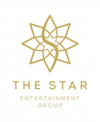 The Star Entertainment Group logo