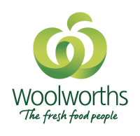Woolsworth