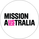 Mission Australia_rounded