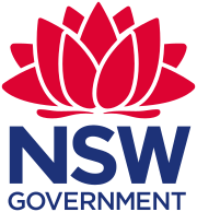 NSW Govt_logo
