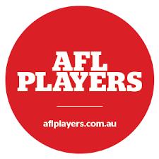 AFL Players_logo