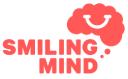 Smiling Mind_logo_128px