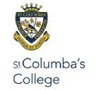St Columba College_logo_128px