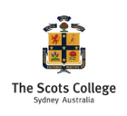The Scots College_logo_128px