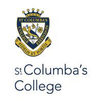 St Columba College_logo
