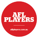 AFL Players_logo_128px