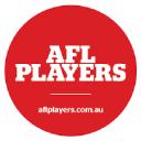 AFL Players_logo_128px