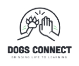 Dogs Connect Logo_130px
