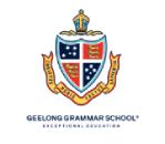 Geelong Grammar School_logo_130px