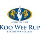 Koo Wee Rup_logo_130px