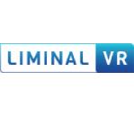Liminal VR_logo_130px