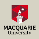 Macquarie University_logo_128px