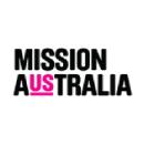 Mission Australia_logo_130px