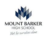 Mount Barker High School_logo_130px