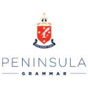 Peninsula Grammar_logo_128px