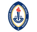 Ravenswood School_logo_130px