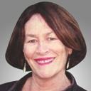 Deborah-Nicolson-rounded