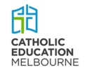 Catholic Education Melbourne - edited