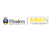 Flinders University - SWAPv - edited