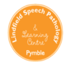 Lindfield Speech Pathology & Learning Centre - edited