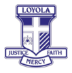 Loyola College - edited