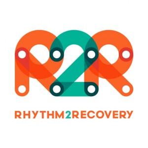 Rhythm2Recovery