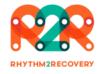 Rhythm2Recovery - edited