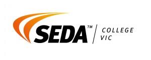 SEDA-TM-College-VIC-L-H-Tag-CMYK