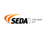 SEDA College Victoria - edited 2