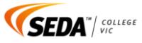 SEDA College Victoria - edited