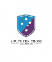 Southern Cross Grammar School - edited