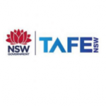 TAFE NSW - edited