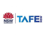 TAFE NSW - edited