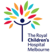 The Royal Children's Hospital Melbourne - edited