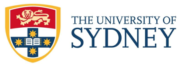 The University Of Sydney - edited