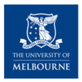 The University of Melbourne - edited