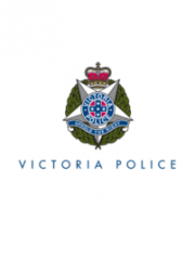 Victoria Police - edited