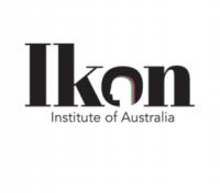 IKON-edited
