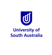University of South Australia - edited
