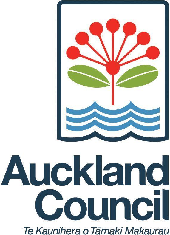 Auckland-Council 2